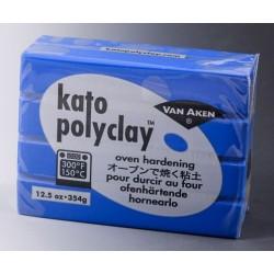 Kato Polyclay 354γρ. Μπλε
