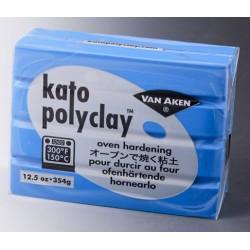Kato Polyclay 354γρ. Τυρκουάζ