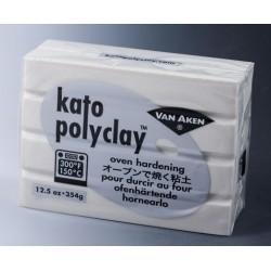 Kato Polyclay 354γρ. Περλέ...