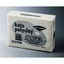 Kato Polyclay 56γρ. Περλέ...
