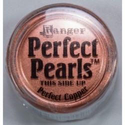 Perfect Pearls  - Perfect...