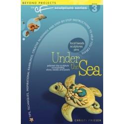 Under the sea Κάτω από τη...