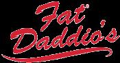 Fat Daddios