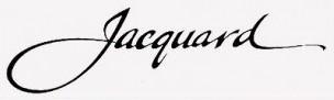 Jaquard
