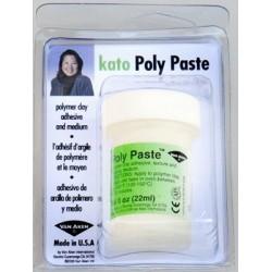 Kato Polypaste - συγκόλληση...