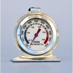 Θερμόμετρο φούρνου ακριβείας