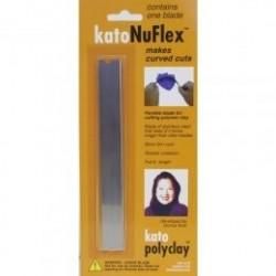 Λεπίδα Nuflex Kato...