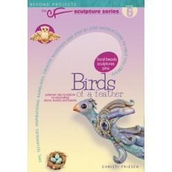 Bird Book Ένα Βιβλίο από...