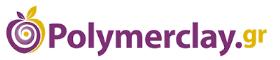 Polymerclay.gr